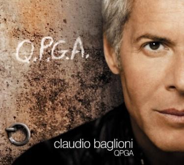 Claudio Q g p Baglioni aTesti Trovacd AqjS5c34RL